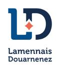 Lamennais Douarnenez :: Ecole les Sts-Anges - Collège et Lycée St-Blaise - LP Ste-Elisabeth